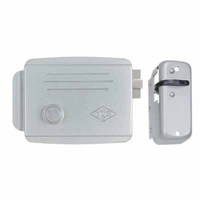 (EL-380AN) Inward lock, stainless lock cylinder
