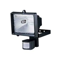 (LE-R2) Infrared Security Lighting