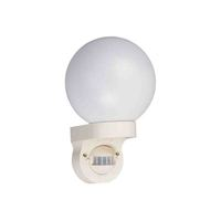 (ES-49) Infrared Security Lighting