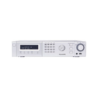 (PDR-6160A) Digital Video Recorder